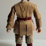 Anakin Skywalker Padawn VC80 Vintage Collection Action Figure