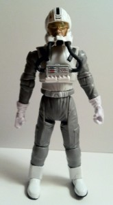 Vintage Collection 2012 Oddball VC97 Figure Front Hasbro