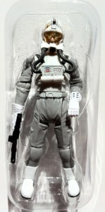 Star Wars Vintage Collection 2012 Oddball In Bubble VC97 Hasbro